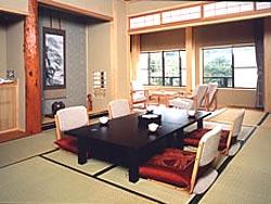 小安峡温泉 旅館 多郎兵衛 画像
