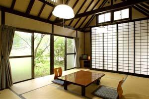 平山温泉 やまと旅館<熊本県> 画像