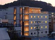 Hotel Ko's Style〔ホテル コーズ スタイル〕の施設画像