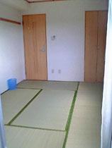 お宿 かびら <石垣島>