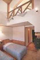 信州乗鞍高原温泉 木の香りのホテル グーテベーレ 画像