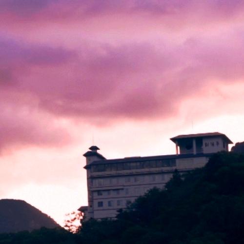 旭山動物園と温泉を楽しむ2泊3日のカップル旅行