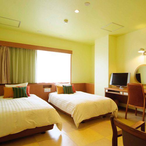 沖縄ホテル、旅館、ホテルサンパレス球陽館