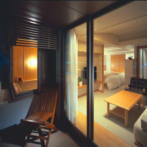 ホテルプラザアネックス横手 画像