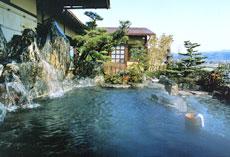 原鶴温泉 ほどあいの宿 六峰舘 画像