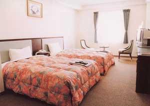 蒲郡ホテル 画像
