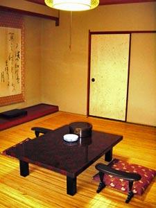 小浜温泉 福徳屋旅館 画像