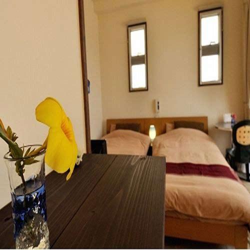 沖縄ホテル、旅館、コテージ ぷかぴー <石垣島>