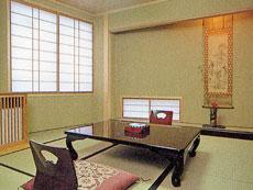 下呂温泉 旅館ますや 画像
