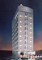 シルクホテル<愛知県>