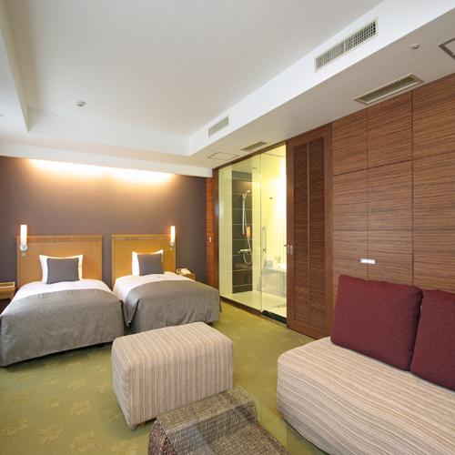 沖縄ホテル、旅館、パシフィックホテル沖縄