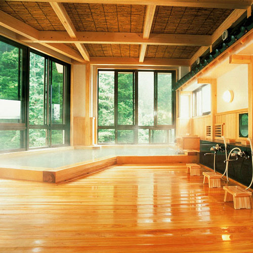 塩原温泉 やまの宿 下藤屋 画像