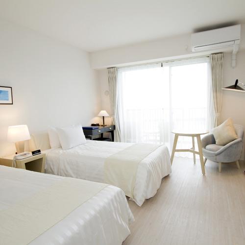 ホテルブリーズベイマリーナ <宮古島> 画像