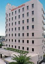 西焼津セントラルホテルの施設画像