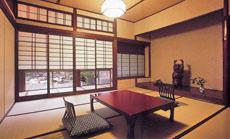 下田温泉 湯本の荘 夢ほたる 画像