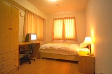 沖縄ホテル、旅館、健康空間 うるわし湯