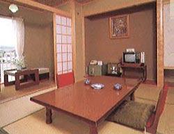 原鶴温泉 花と湯の宿 やぐるま荘 画像