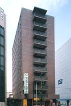 板橋センターホテルの施設画像