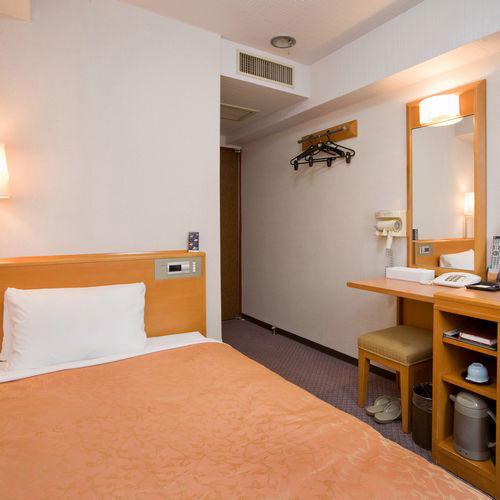 松江アーバンホテル 画像
