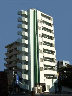 東京のビジネスホテルで5,000円以下の宿