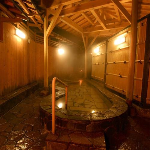 城崎温泉 東山荘(ひがしやまそう) 画像