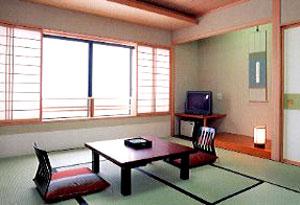 越後湯沢温泉 音羽屋旅館 画像
