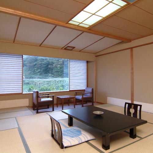 鳴子温泉 ホテル亀屋 画像