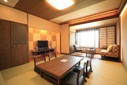 十勝川温泉 第一ホテル 画像