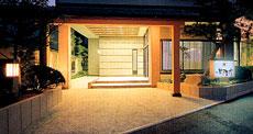 和倉温泉 旅亭はまなすの画像