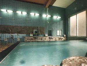 戸倉上山田温泉旅館 やすらぎの宿 旬樹庵 若の湯 画像