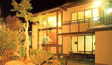 赤湯温泉 升形屋旅館の施設画像