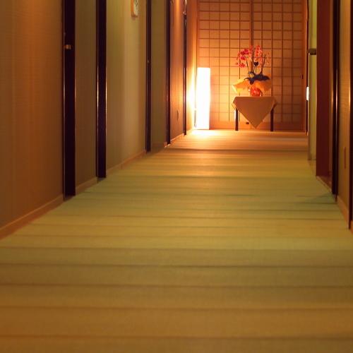 磐梯熱海温泉 湯のやど楽山 画像