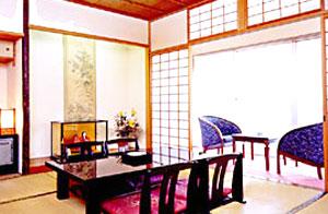 雲仙温泉 有明ホテル 画像