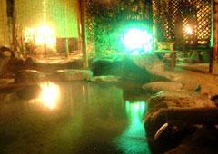 塩原温泉 常盤ホテル 画像