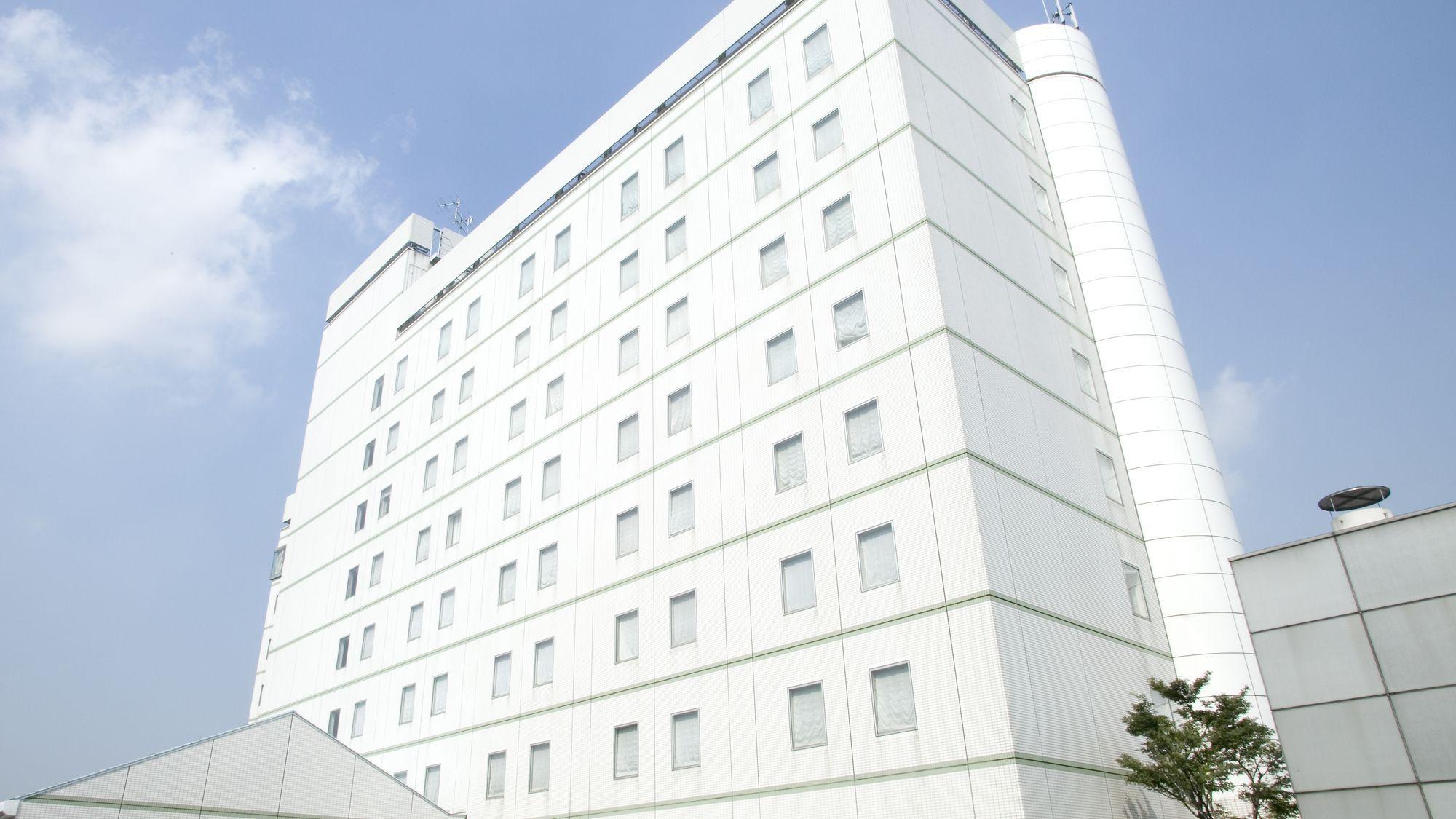 ホテル ラングウッドの施設画像