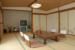 日奈久温泉 しのはらホテル 浜膳 画像