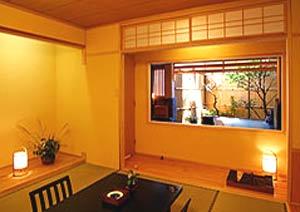 雲仙温泉 名湯の宿  雲仙いわき旅館 画像