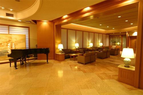 諏訪シティホテル成田屋 画像