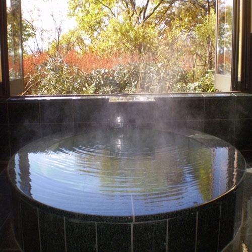 草津温泉 ペンションヴァンベール 画像