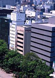 札幌にお安く一週間滞在できるお勧めホテル