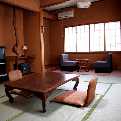 伊豆長岡温泉 貸切露天と色浴衣の宿 旅館 姫の湯荘 画像