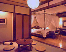 石鏡第一ホテル神倶良(かぐら) 画像