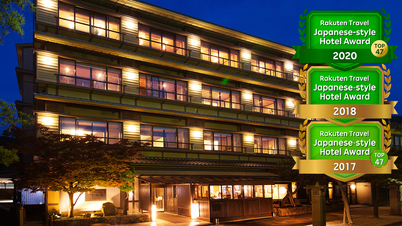 広島のお伊勢参りへ行きます。牡蠣と温泉を楽しめるお宿はありますか?