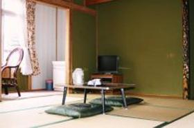 尾瀬戸倉温泉 平人(ひらんど)旅館 画像