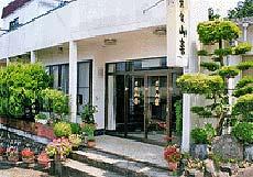 山楽旅館の詳細