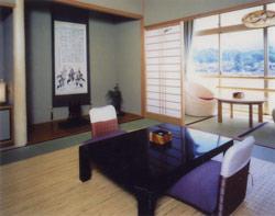 日田温泉 亀山亭ホテル 画像