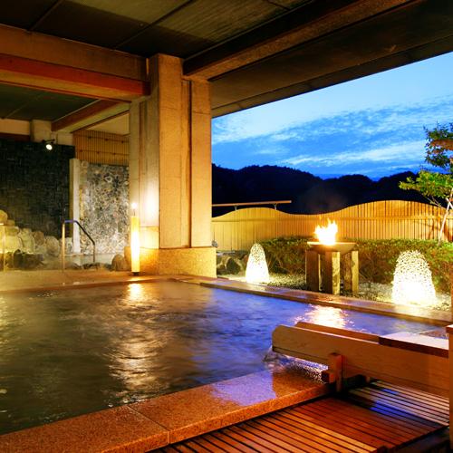 伊豆長岡温泉 ホテル天坊 画像