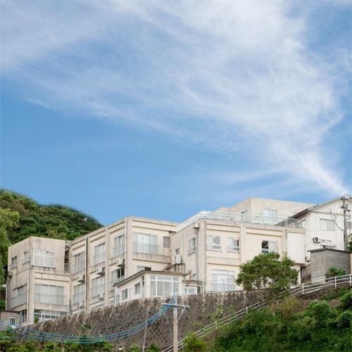 旅館 太公望 <壱岐島>の施設画像