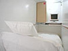 プチホテル アートボックス <石垣島>