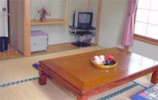 尾瀬戸倉温泉 旅館 玉泉 画像